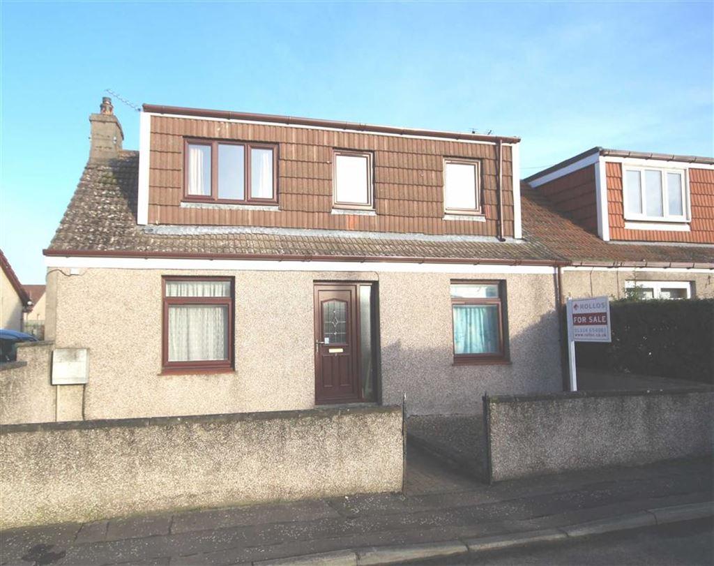 9, Kinloch Street, Ladybank, Fife, KY15